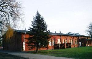 Sala BHP