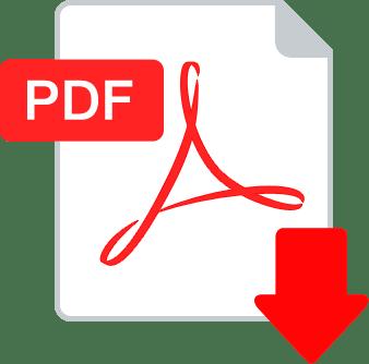 nop_pdf_downlaod