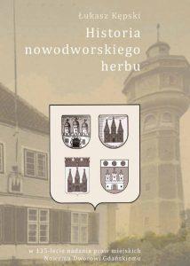 Historia nowodworskiego herbu pdf