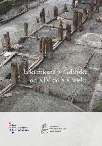 Jatki mięsne w Gdańsku od XIV do XX wieku pdf