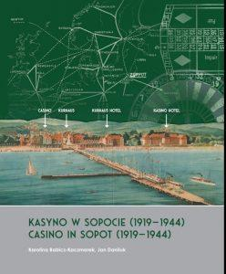 Kasyno w Sopocie (1919-1944) pdf