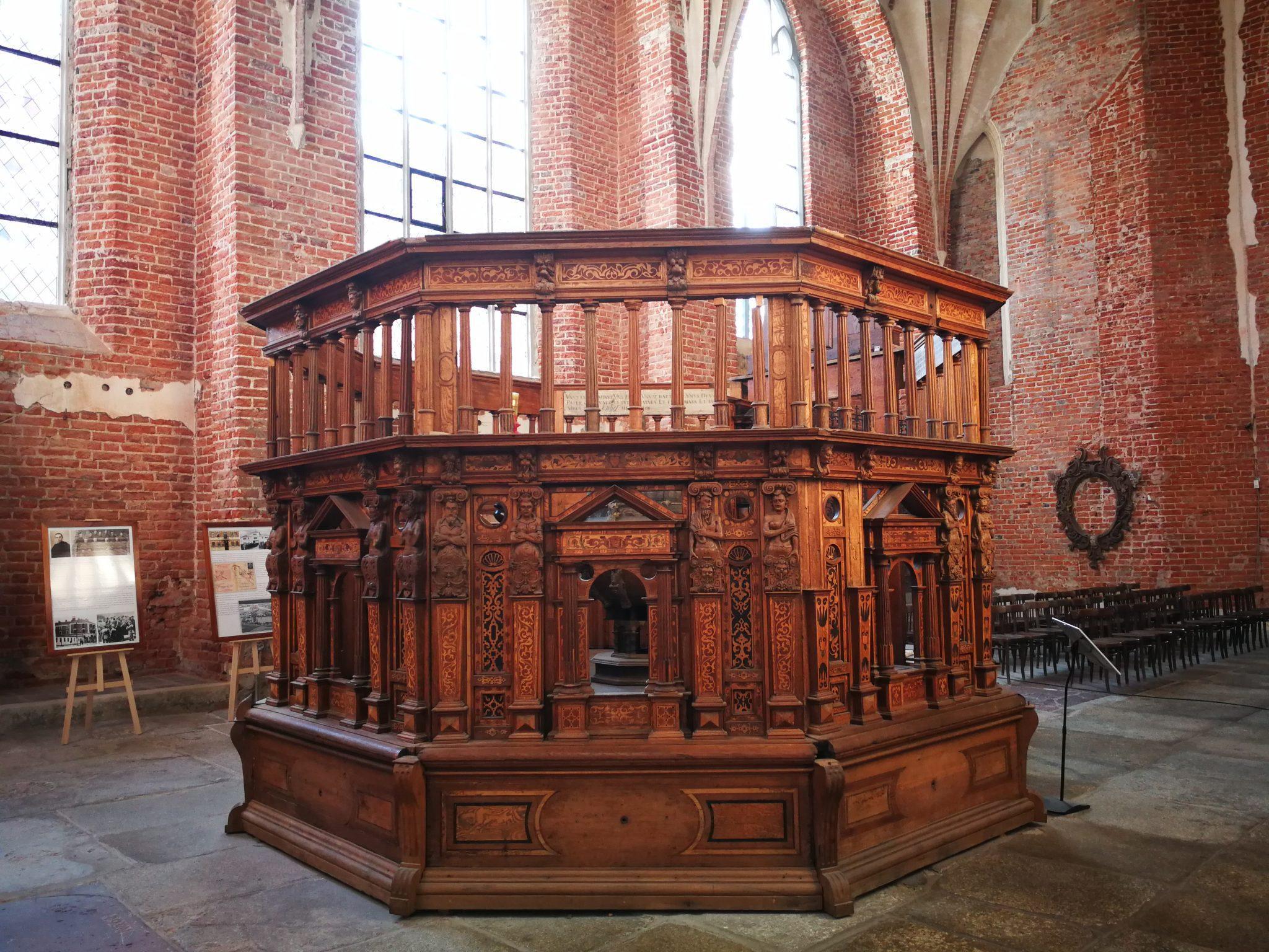 Kościół-św.-Katarzyny-babtyserium
