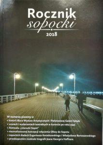 Rocznik Sopocki 2018 pdf