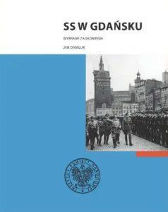 SS w Gdańsku. Wybrane zagadnienia pdf