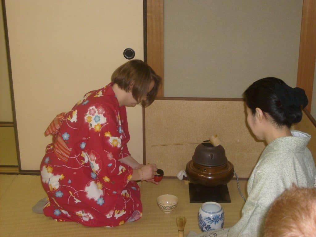 Ania-Anna-Kotula-ceremonia-parzenia-herbaty