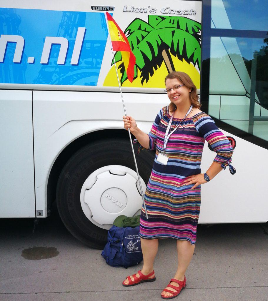 Przewodnik-po-Gdańsku-Gdyni-i-Sopocie-Ania-Anna-Kotula