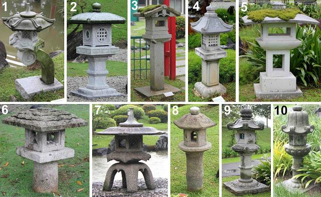 tōrō-typy-latarni-japońskich-1-źródło-httplomov.blogspot.com201207stone-lanterns-at-singapore-japanese.html.jpg