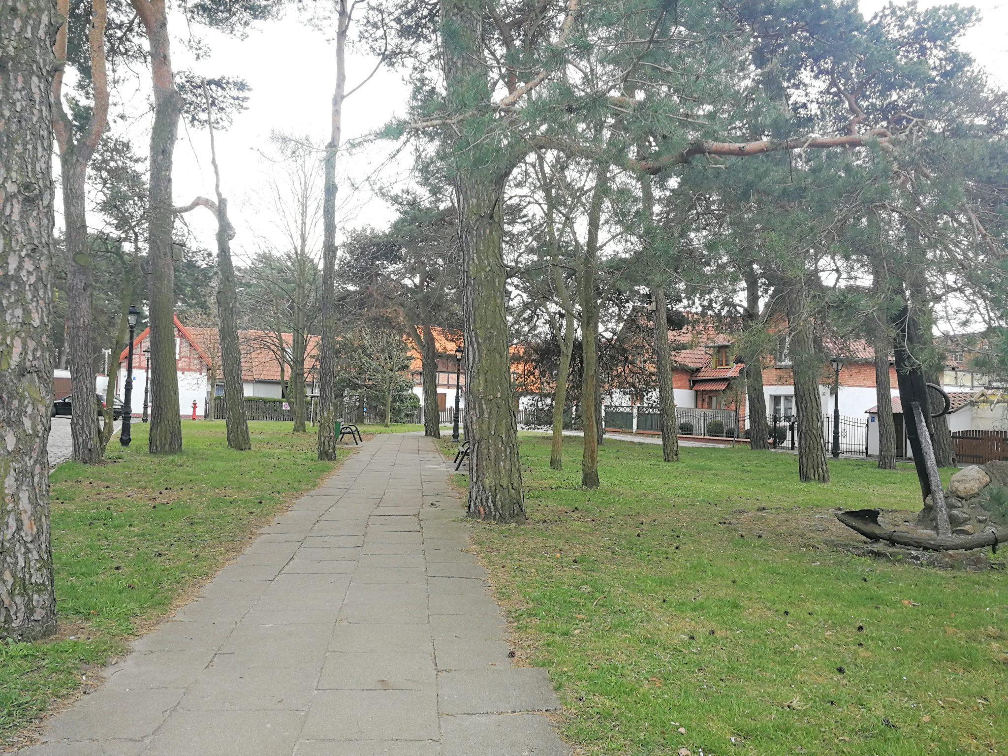 Plac-Rybaków-Sopot-zdj.-Ania-Anna-Kotula-z-Tour-Guide-Service-Gdansk