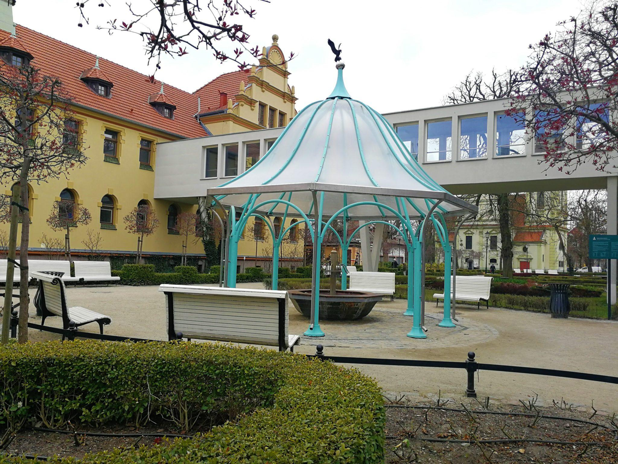 fontanna-z-solanka-Sopot-zdj.-Ania-Anna-Kotula-z-Tour-Guide-Service-Gdansk