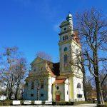 kościół-Zbawiciela-w-Sopocie-zdj.-Ania-Anna-Kotula-z-Tour-Guide-Service-Gdansk