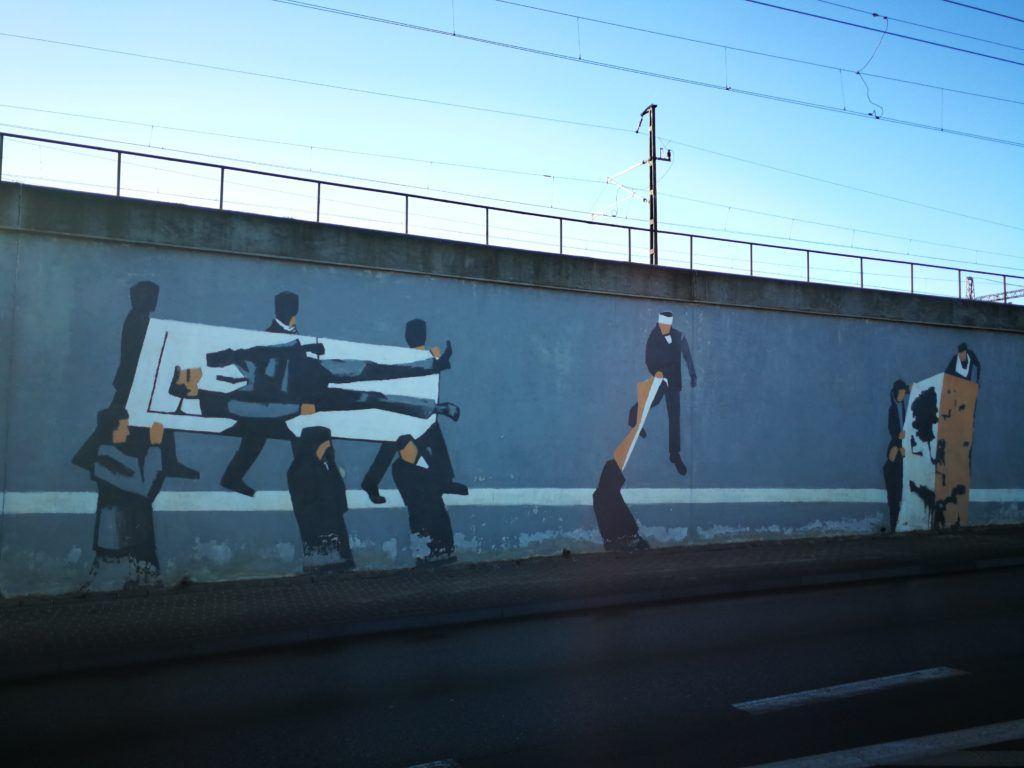 Murale-Gdynia-Stocznia