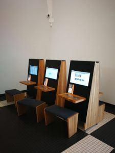 genealogia-w-Muzeum-Emigracji-w-Gdyni