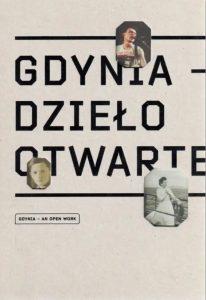 Gdynia - dzieło otwarte (katalog) pdf