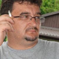 Igor Hałagida