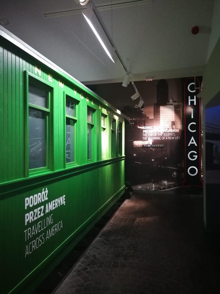 Muzeum-Emigracji-wystawa-główna