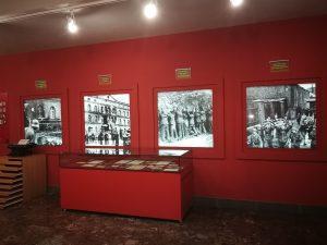 Muzeum-Poczty-Polskiej-w-Gdańsku
