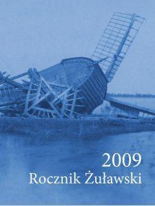 Rocznik Żuławski 2009 pdf