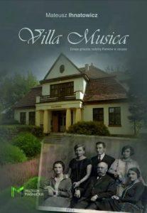 Villa Musica pdf