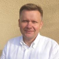 Waldemar Ossowski