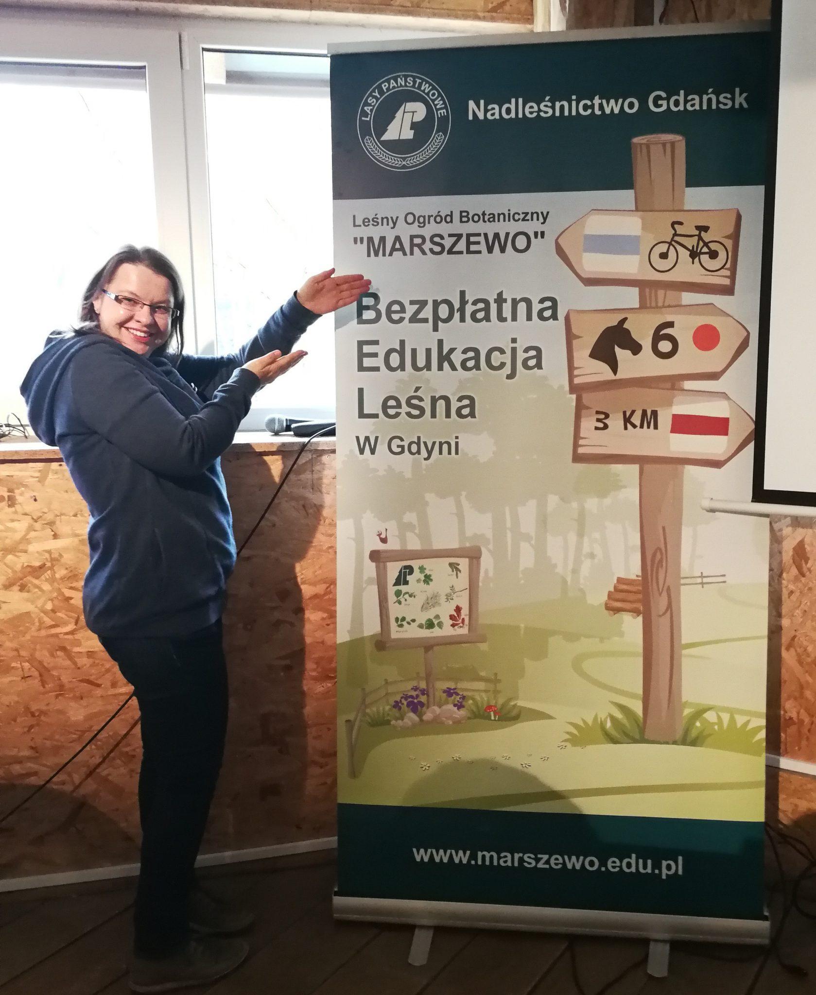 Leśny-Ogród-Botaniczny-w-Marszewie-na-zdjęciu-Przewodnik-po-Trójmieście-Ania-Anna-Kotula