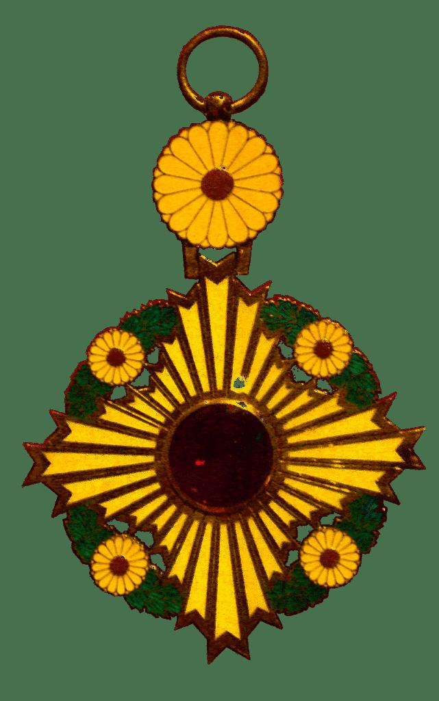 Order-Chryzantemy-źródło-www.wikipedia.org
