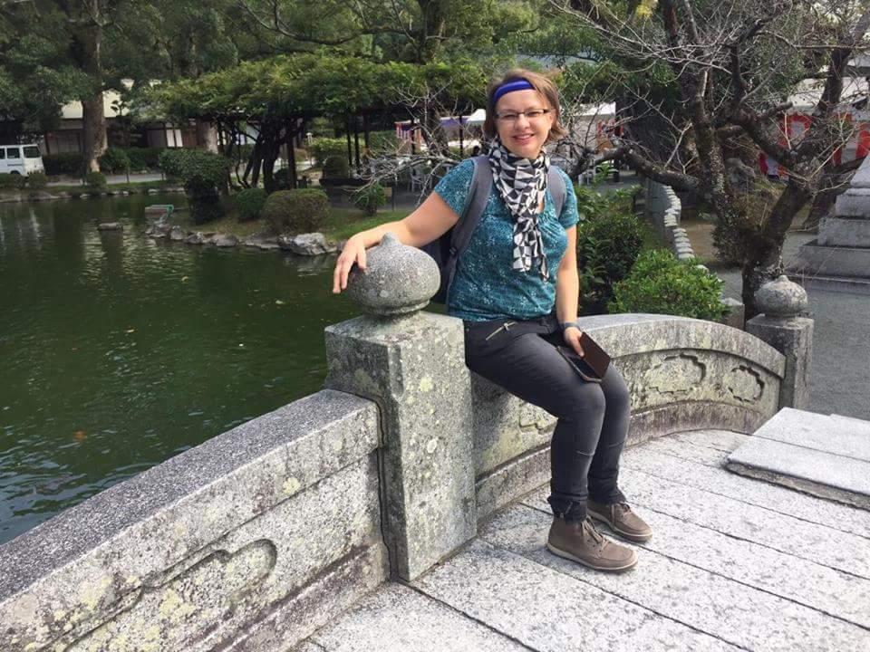 Tradycyjny-kamienny-most-ishibashi-na-zdjęciu-Ania-Anna-Kotula-z-Tour-Guide-Service-Gdansk