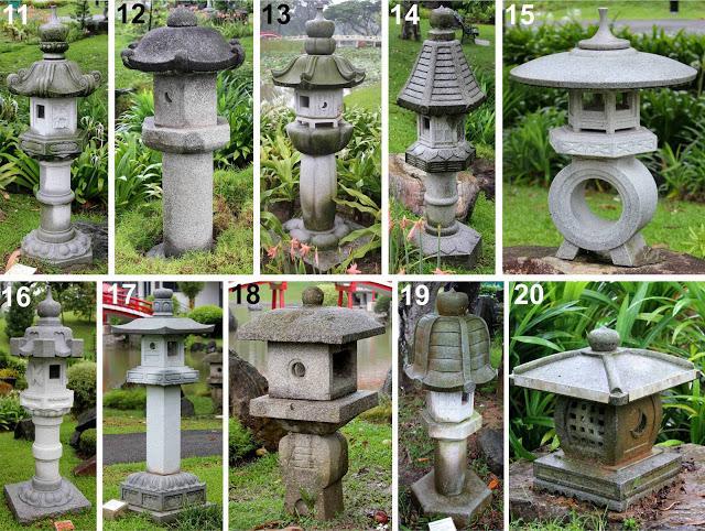 tōrō-typy-latarni-japońskich-2-źródło-httplomov.blogspot.com201207stone-lanterns-at-singapore-japanese