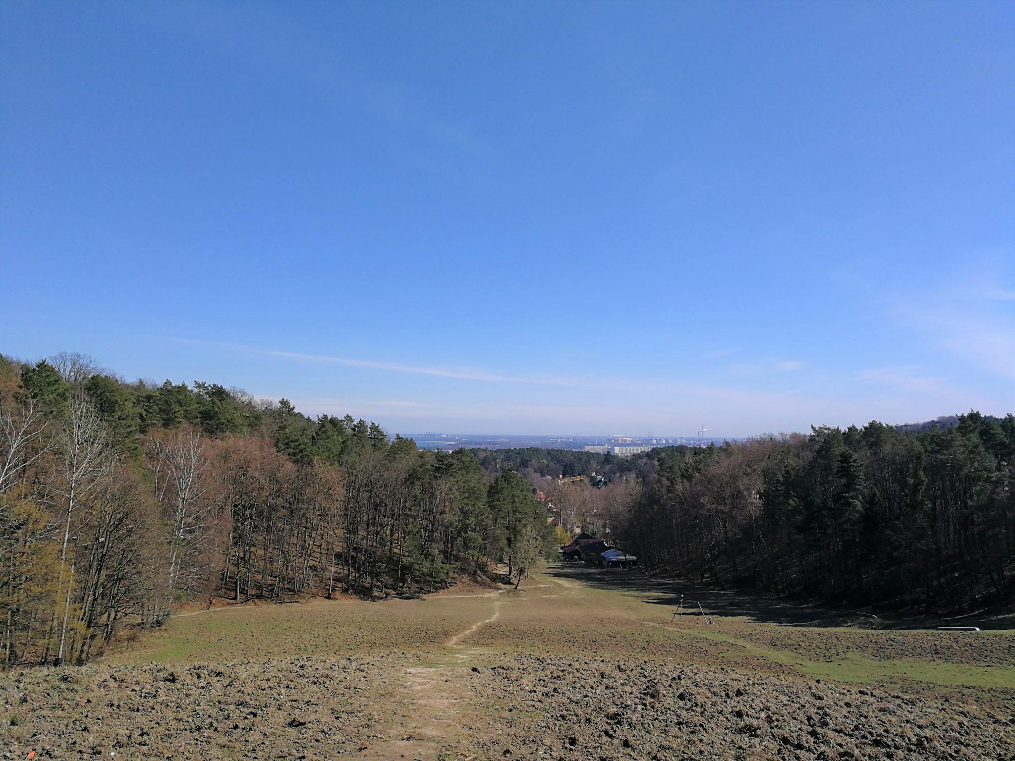 Łysa-Góra-w-Sopocie-widok-ze-szczytu-zdj.-Ania-Anna-Kotula