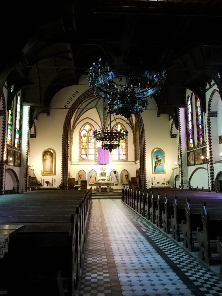 Kościół-św.-Jerzego-w-Sopocie-zdj.-Ania-Anna-Kotula-z-Tour-Guide-Service-Gdansk