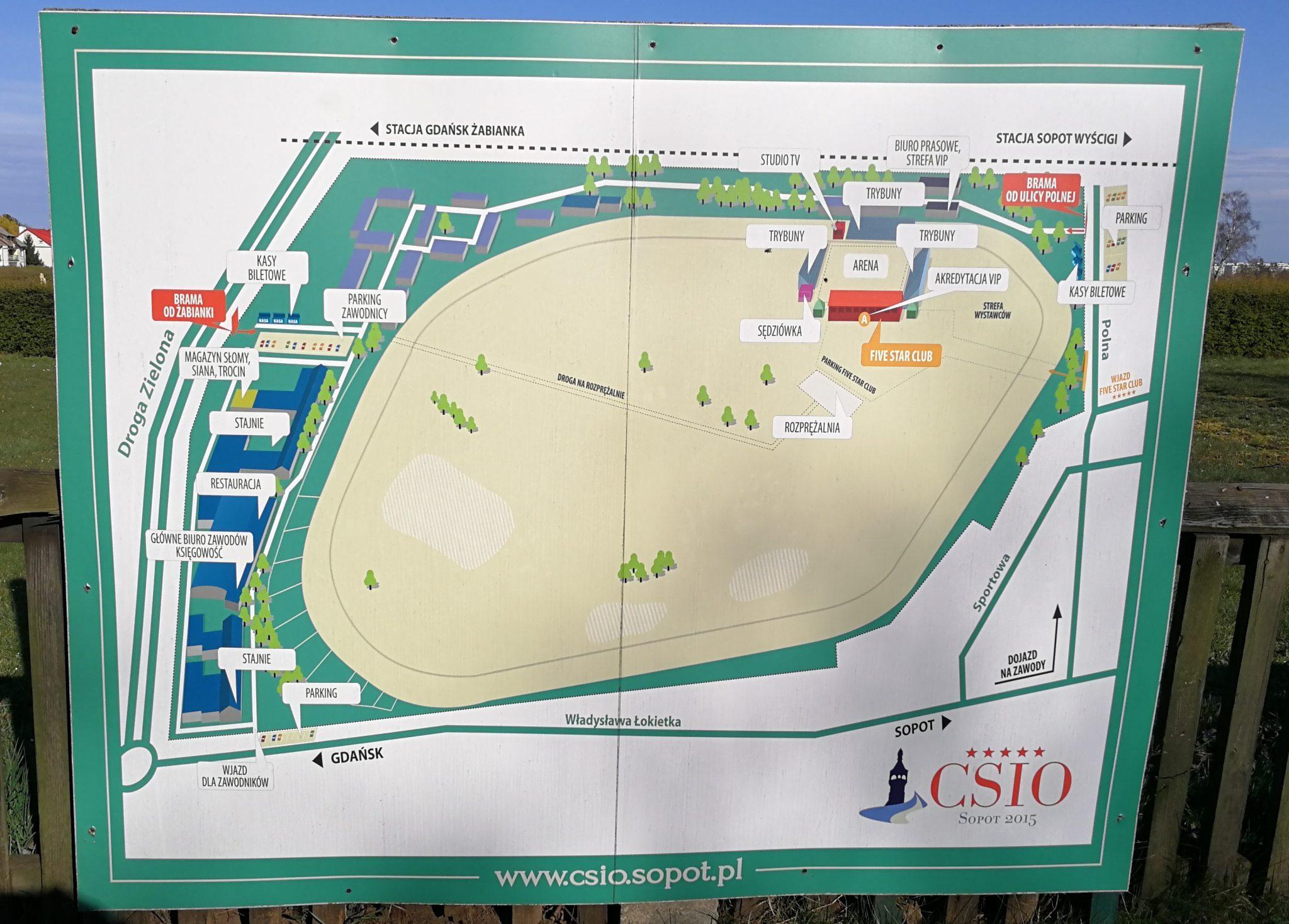 Mapa-Hipodromu-Sopot-zdj.-Ania-Anna-Kotula