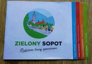 Zielony-Sopot-Rodzinne-Trasy-Spacerowe