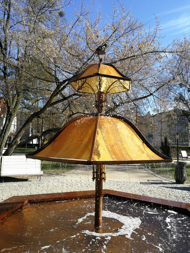 grzybek-inhalacyjny-z-solanka-Sopot-zdj.-Ania-Anna-Kotula-z-Tour-Guide-Service-Gdansk