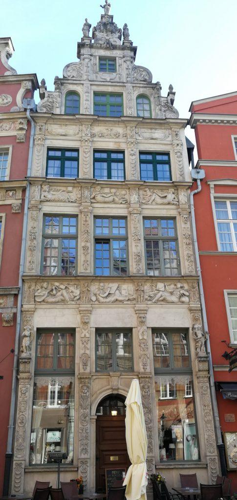 Dluga-37-Gdańsk-zdj.-Ania-Anna-Kotula-z-Tour-Guide-Service-Gdańsk