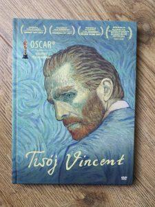 Twój-Vincent-film-z-2017