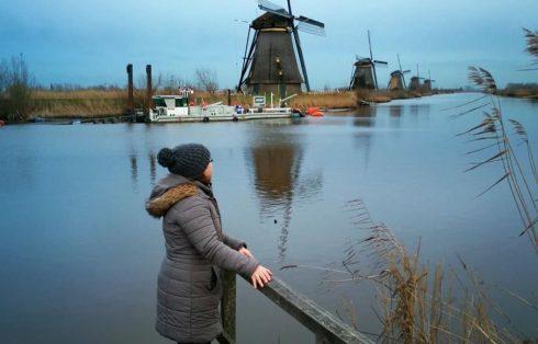 nauka niderlandzkiego online