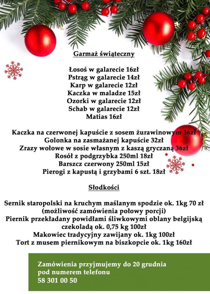 Garmaz-swiateczny-Gdansk-Restauracja-Kubicki