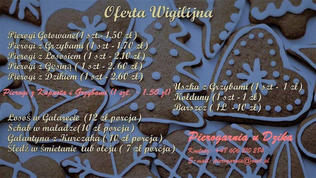 Oferta-wigilijna-Pierogarnia-u-dzika-Gdansk