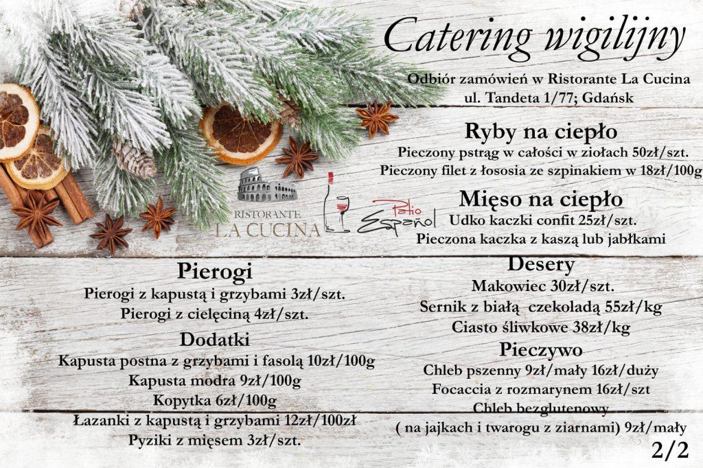 desery-na-wynos-Gdansk-Ristorante-La-Cucina