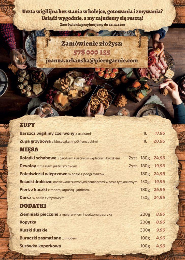 zupy-swiateczne-na-wynos-Gdansk
