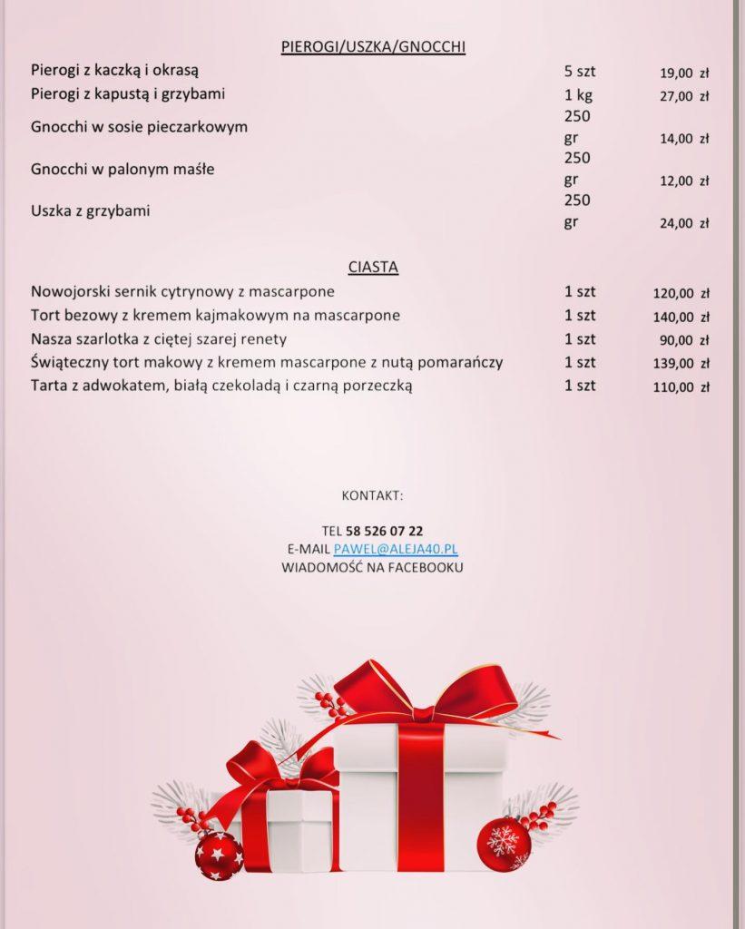 Catering-na-Swieta-w-Gdyni