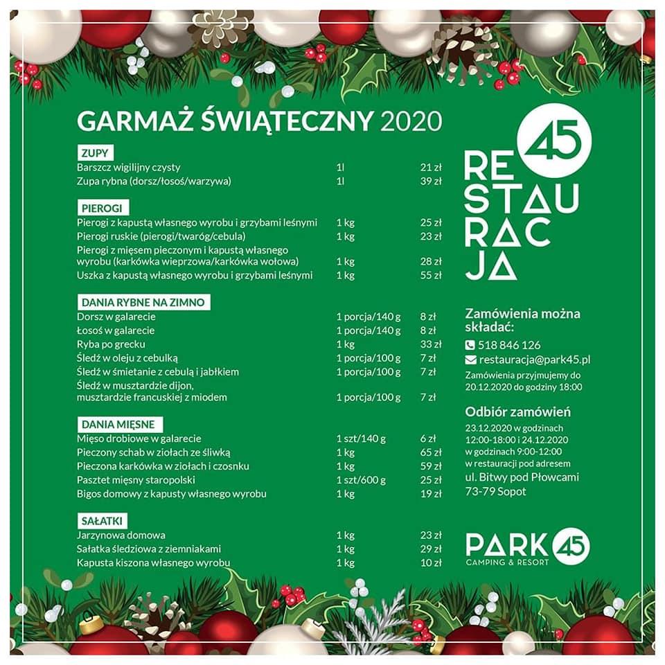 Garmaz-Swiateczny-w-Sopocie-Restauracja-Park-45