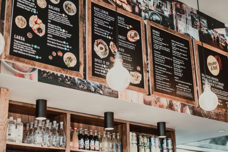 Gdzie-w-Gdansku-menu-jest-w-jezyku-angielskim-niemieckim-hiszpanskim