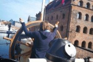 Statek-Muzeum-Sołdek