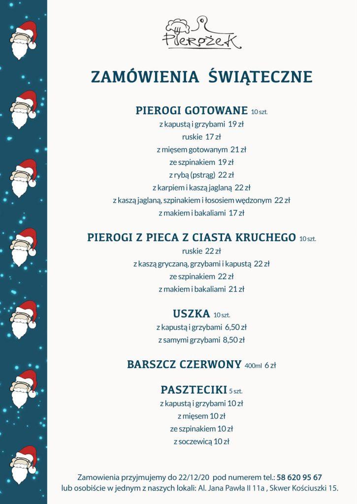 catering-swiateczny-w-Gdyni
