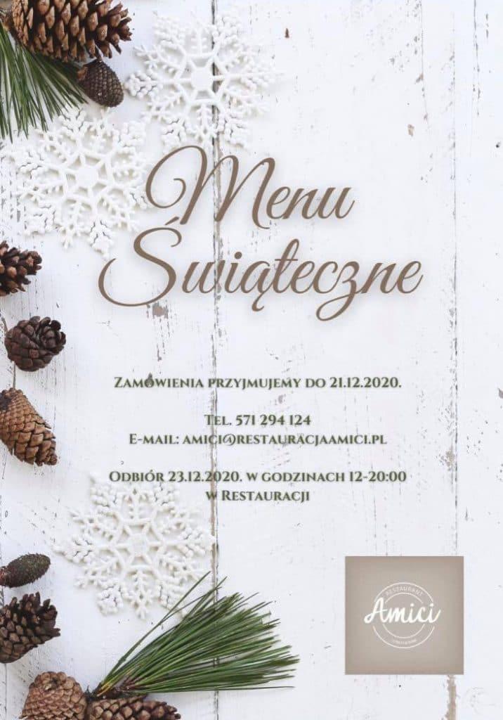 catering-swiateczny-w-Sopocie