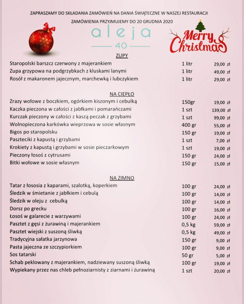catering-w-Gdyni-na-Swieta-Bozego-Narodzenia