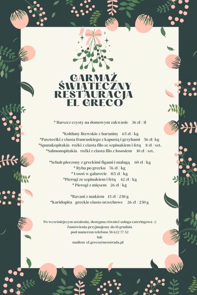 kolduny-litewskie-na-wynos-w-Gdyni-restauracja-El-Greco