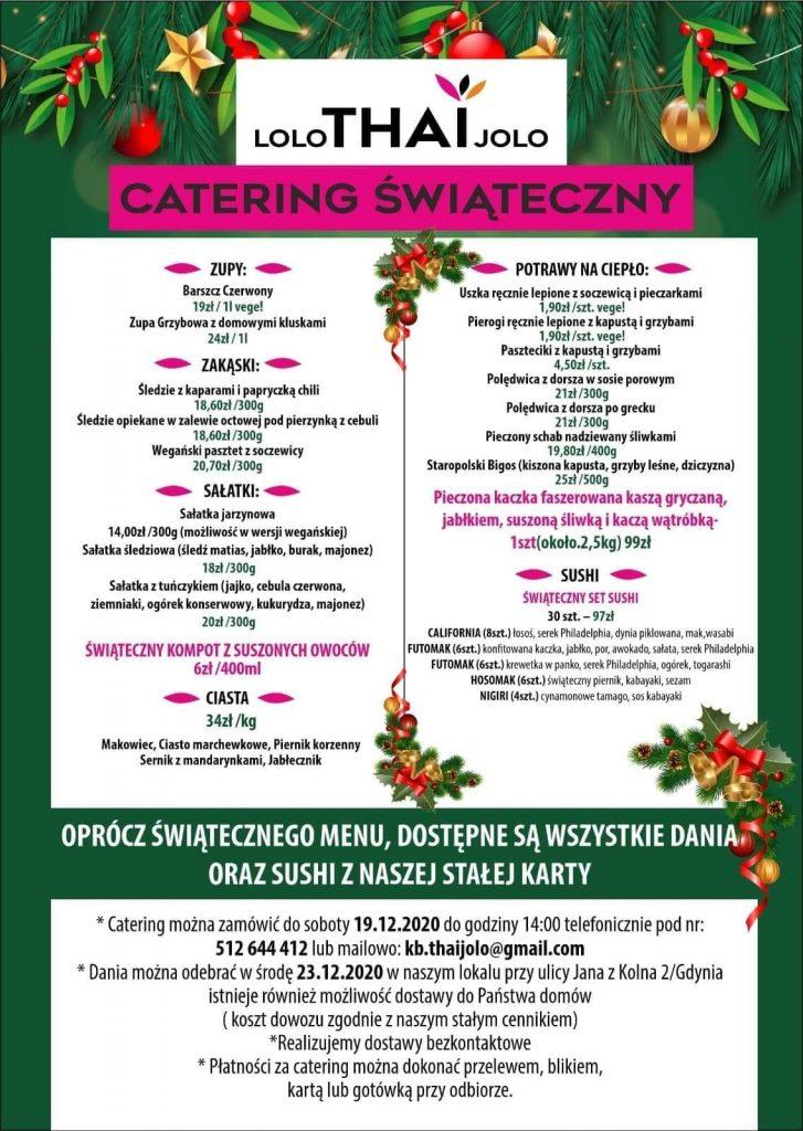 menu-wigilijne-na-wynos-w-Gdyni.