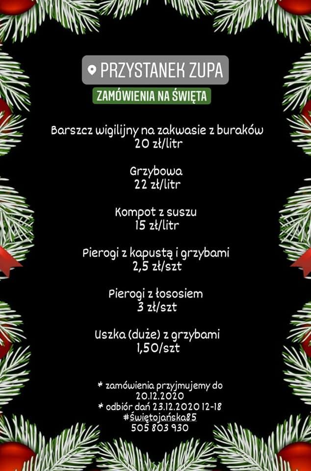 oferta-restauracji-w-Gdyni-na-wigilie