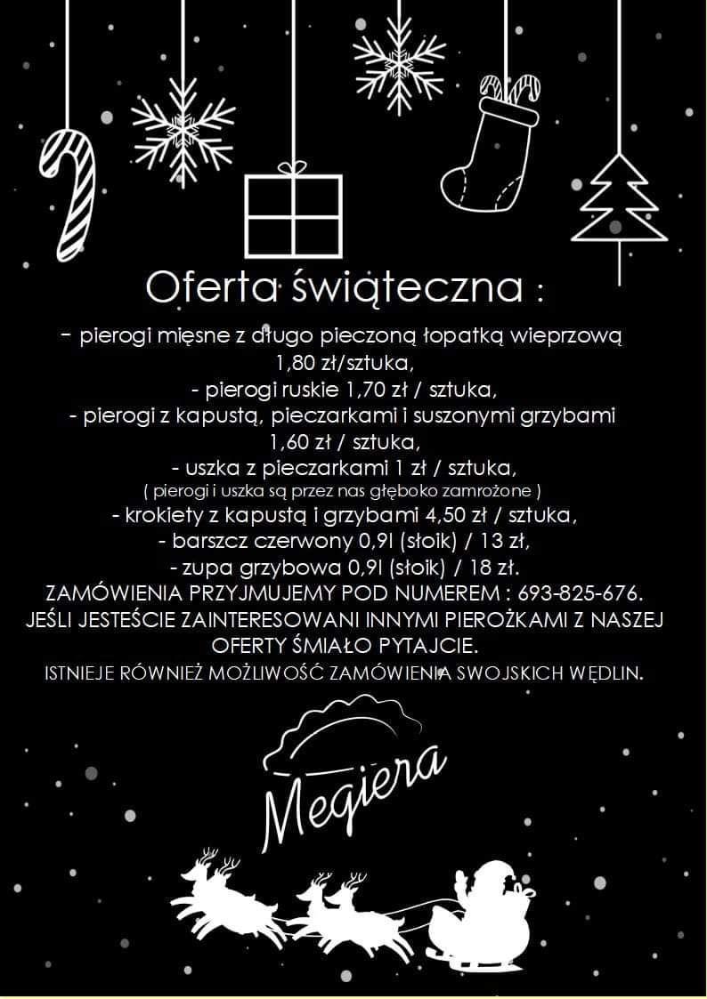 pierogi-na-wynos-Gdansk-Zabianka